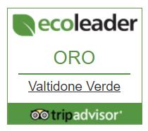 ecoleader_tripadvisor